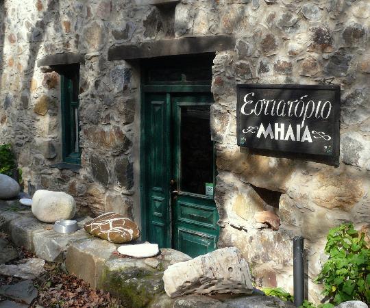 milia-chorioudaki-choris-revma-sta-chania-pou-ine-mesa-sta-50-kalytera-meri-pagkosmios5