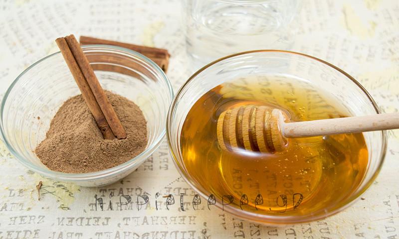 Ακόμα και οι γιατροί έχουν μείνει έκπληκτοι από τον Συνδυασμό Κανέλας με Μέλι: αποτρέπει το έμφραγμα, μειώνει τη χοληστερόλη και ενισχύει το ανοσοποιητικό σας σύστημα